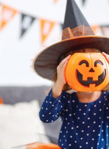 Halloween 2020 | Inverurie