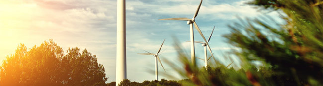 Inverurie Environmental Improvement