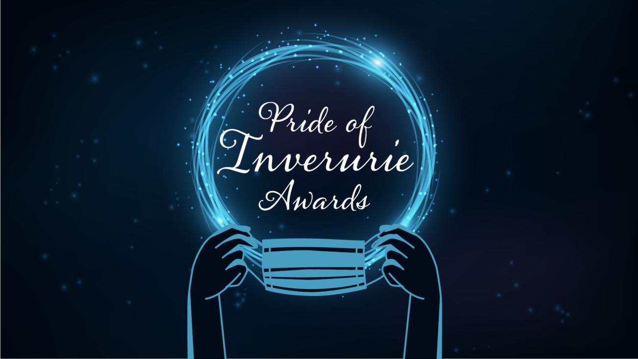 Pride of Inverurie 2021
