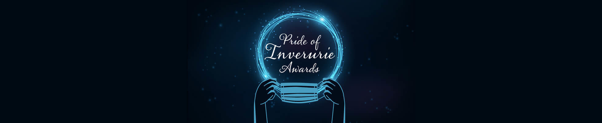 Inverurie Events