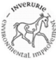 inverurie-environmental-improvement-group-logo.png#asset:166