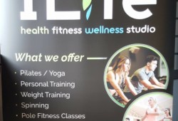1 Life Gym