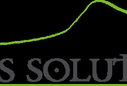 Forbes Solutions Ltd
