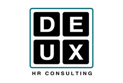 Deux Consulting