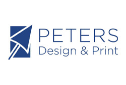 Peters Design & Print