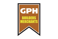 GPH Builders Merchants