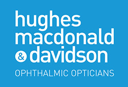 Hughes, Macdonald & Davidson Opticians