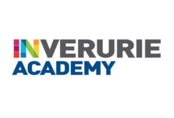 Inverurie Academy
