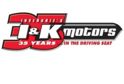 I&K Motors