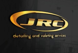 JRC Detailing and Valeting Services