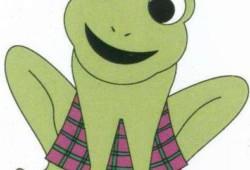 Kilted Frog Delicatessen