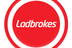 Ladbrokes Betting & Gaming