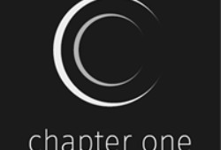 Chapter One Bistro