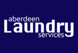 Aberdeen Laundry Services