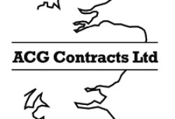 ACG Contracts Ltd
