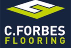 C Forbes Flooring