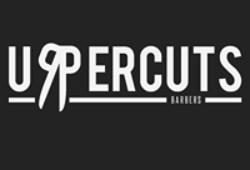 Uppercuts Barbers