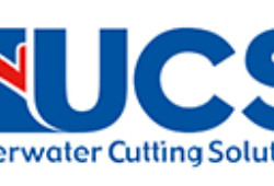 Underwater Cutting Solutions