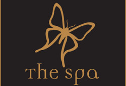 The Spa Inverurie