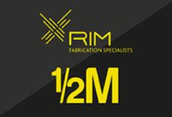 RIM Fabrications