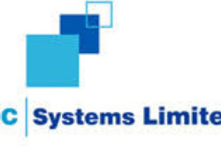 PDC Systems Ltd