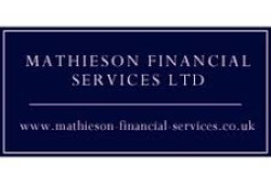 Mathieson Financial Services Ltd