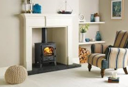 Inverurie Fireplace Centre