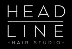 Headline Hair Studio