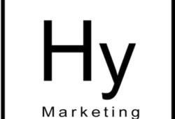 Hy Marketing