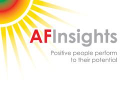 AF Insights
