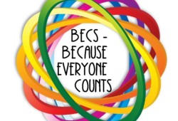 BECS - Because Everyone Counts