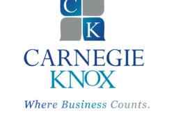 Carnegie Knox
