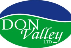 Don Valley Ltd