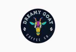 Dreamy Goat Coffee Co.
