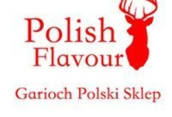 Garioch Polski Sklep