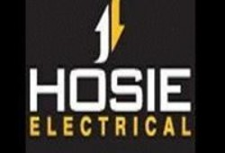 Hosie Electrical