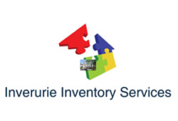 Inverurie Inventory Services