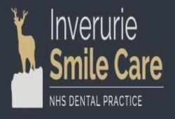 Inveruire Smile Care