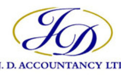 JD Accountancy Ltd