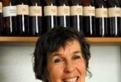 Judy Patterson Practitioner