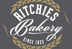 Ritchies Bakery