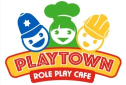 Playtown Inverurie