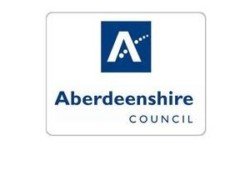 Aberdeenshire Council Recycling Centre