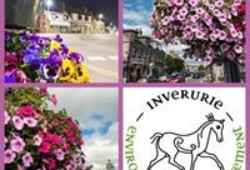 Inverurie Environmental Improvement