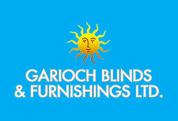 Garioch Blinds & Furnishings