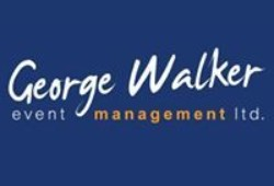 George Walker Event Management Ltd