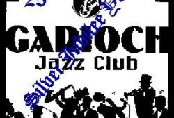 Garioch Jazz Club