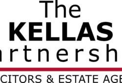 Kellas Partnership