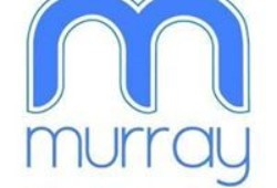 Murray Office Furniture Limited