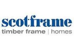 Scotframe Timber Engineering
